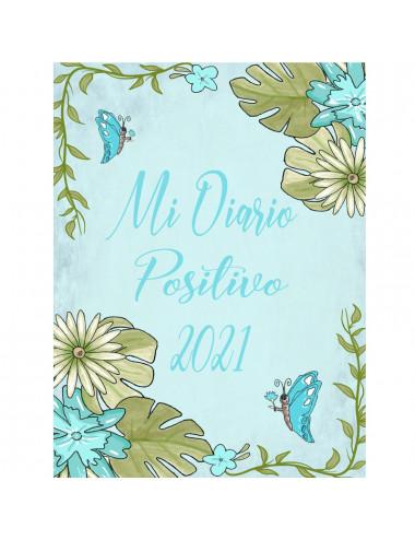 """Plantillas """"Mi Diario..."""